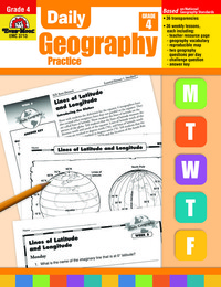 Geography Maps, Resources Supplies, Item Number 1369448