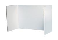 Presentation Boards, Item Number 1369550