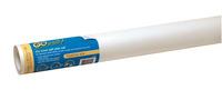 Dry Erase Accessories, Item Number 1369551