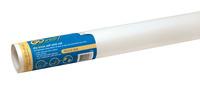 Dry Erase Accessories, Item Number 1369552
