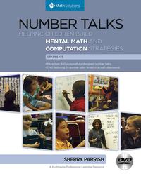 Math Books, Math Resources Supplies, Item Number 1369798