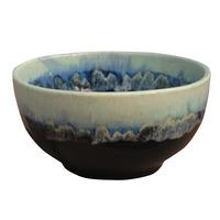 Ceramic Supplies, Item Number 1369863