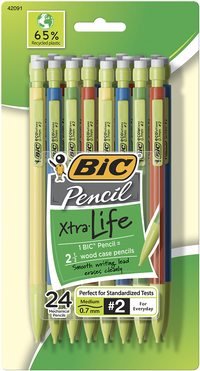 Mechanical Pencils, Item Number 1369949