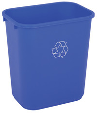 Recycling Bins, Item Number 1370038