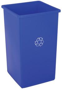 Trash Cans, Item Number 1370039