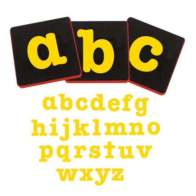 Paper Cutter, Item Number 1370210