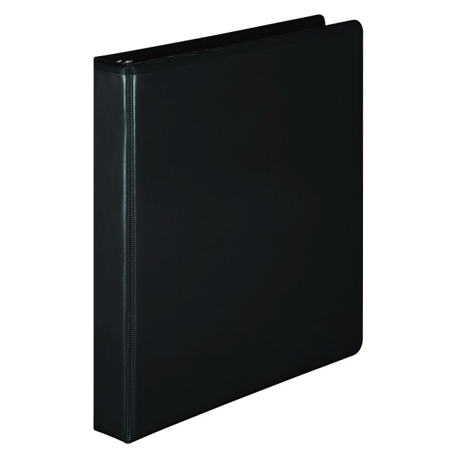 Presentation Binders, Item Number 2010028