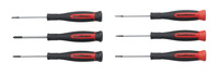 Best Hand Tools, Hand Tool Sets, Hand Tools, Item Number 1370463