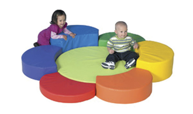 Soft Play Climbers Supplies, Item Number 1370534
