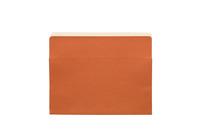 Expanding File Pockets, Item Number 1370553