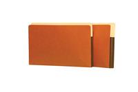 Expanding File Pockets, Item Number 1370554