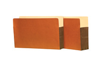 Expanding File Pockets, Item Number 1370556