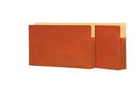 Expanding File Pockets, Item Number 1370558