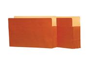 Expanding File Pockets, Item Number 1370559