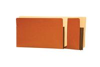 Expanding File Pockets, Item Number 1370562