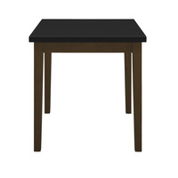 Lounge Tables, Reception Tables, Item Number 1370626