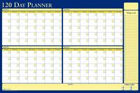 Calendars, Item Number 1370640