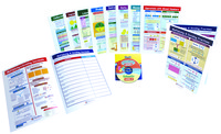 Learning Math, Early Math Skills Supplies, Item Number 1370649