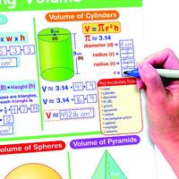 Fraction, Math Manipulatives Supplies, Item Number 1370651