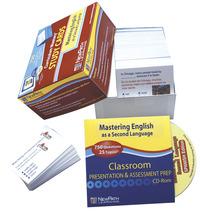 Bilingual Books, Item Number 1370717
