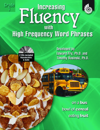 Oral Language, Speech Fluency, Language Fluency Supplies, Item Number 1370774