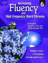 Oral Language, Speech Fluency, Language Fluency Supplies, Item Number 1370776