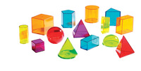 Geometry Games, Geometry Activities, Geometry Worksheets Supplies, Item Number 1370872