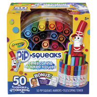 Washable Markers, Item Number 1371176