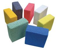 Sculpting Supplies, Item Number 1371226