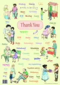 Bilingual Books, Language Learning, Bilingual Childrens Books Supplies, Item Number 1371417