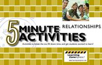 Activity Books, Item Number 1371463