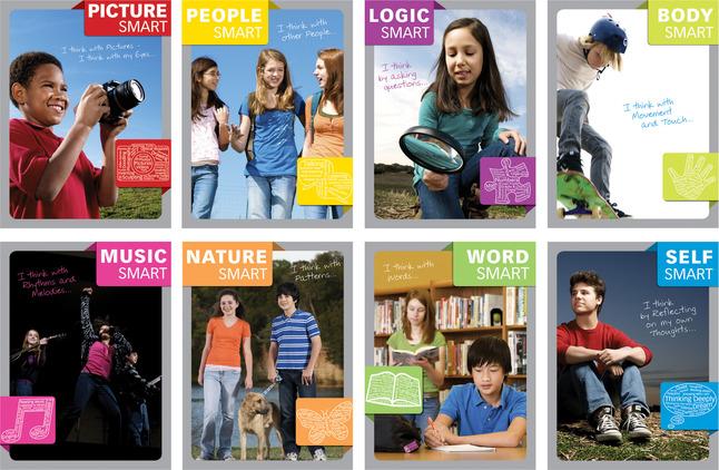 Bilingual Books, Language Learning, Bilingual Childrens Books Supplies, Item Number 1371472
