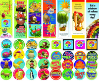 Health, Wellness Resources Supplies, Item Number 1371475