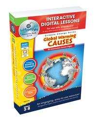 CD ROM, CD ROMs, CD ROM Drive Supplies, Item Number 1372145