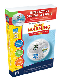 CD ROM, CD ROMs, CD ROM Drive Supplies, Item Number 1372148