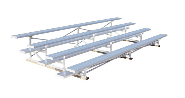 Gym Bleachers Supplies, Item Number 1372806