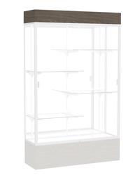 Trophy Cases, Display Cases Supplies, Item Number 1372811