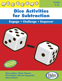 Computation Games & Activities, Estimation Games, Estimation Activities Supplies, Item Number 1373111