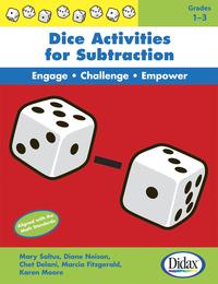Computation Games & Activities, Estimation Games, Estimation Activities Supplies, Item Number 1373111
