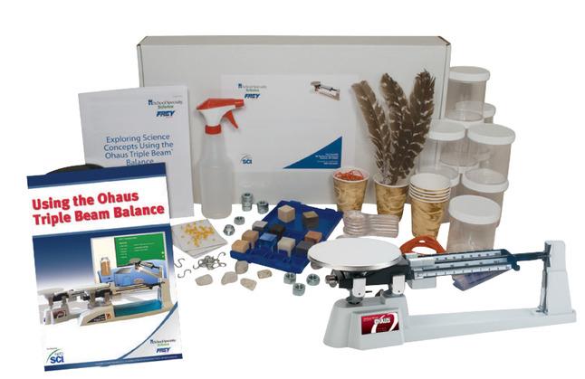 Measuring & Balances Tools, Item Number 1374616
