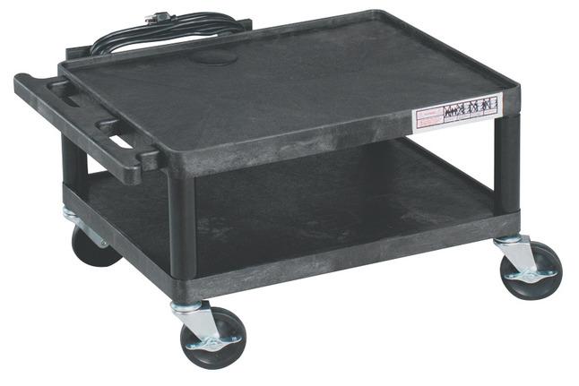 AV Carts Supplies, Item Number 1374814