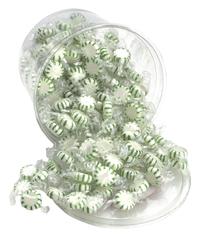 Gum, Mints, Item Number 1375137