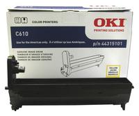 Color Laser Toner, Item Number 1375152