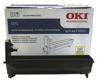 Color Laser Toner, Item Number 1375156