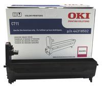 Color Laser Toner, Item Number 1375157