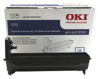 Color Laser Toner, Item Number 1375158