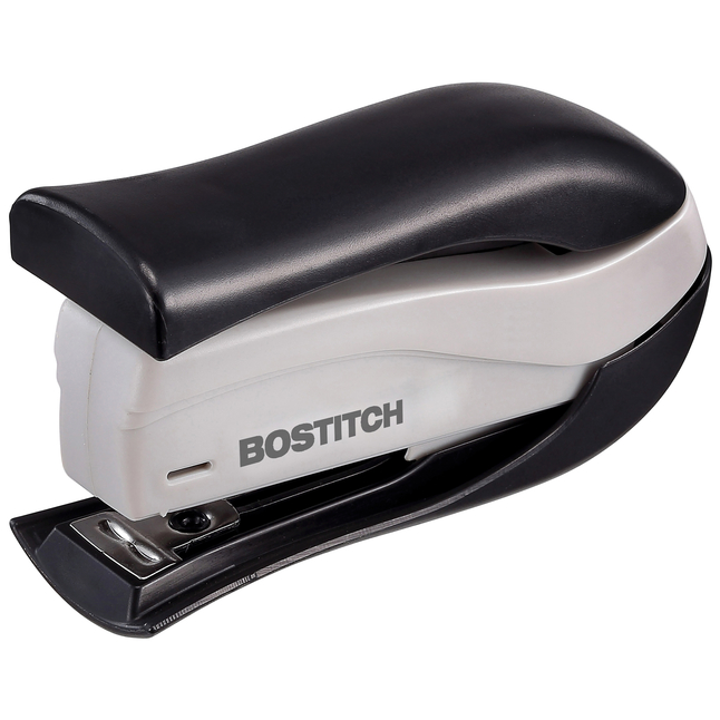 Specialty Staplers and Staple Guns, Item Number 1375174