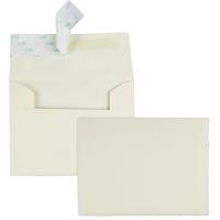 Business Envelopes, Item Number 1375209