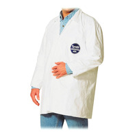 Lab Coats, Aprons Supplies, Item Number 1375233