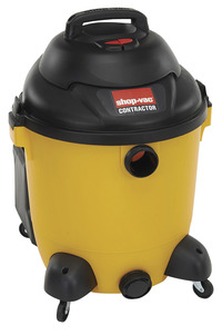 Vacuums, Item Number 1375315